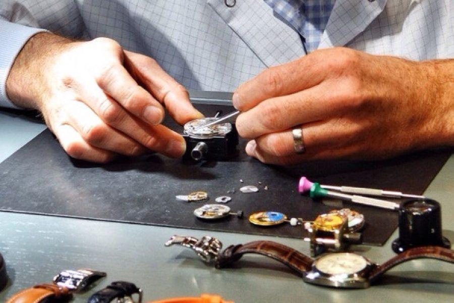 Comment évaluer le prix d'une montre de luxe ?
